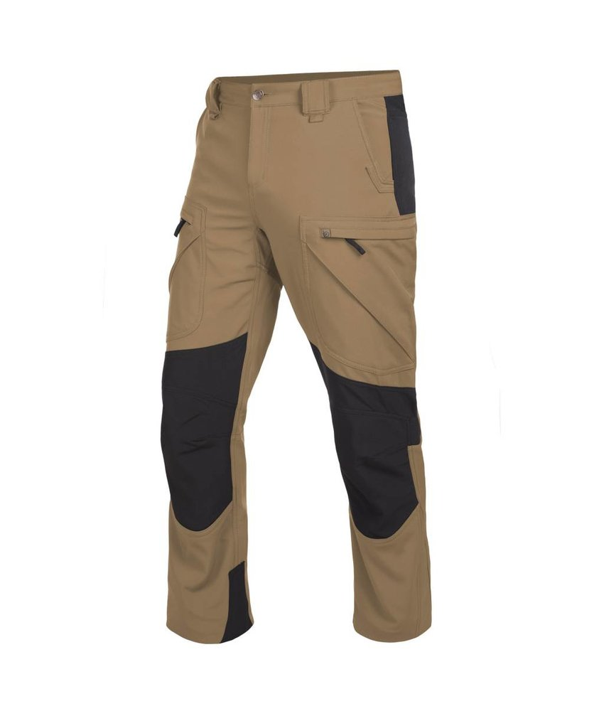 Pentagon Hydra Pants (Coyote)