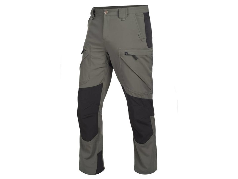 Pentagon Hydra Pants (Grindle Green)