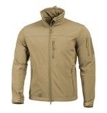 Pentagon Reiner Softshell Jacket (Coyote)