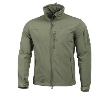 Pentagon Reiner Softshell Jacket (Olive)