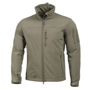 Pentagon Reiner Jacket (Grindle Green)