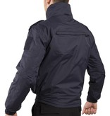 Pentagon LVNR Jacket (Navy Blue)