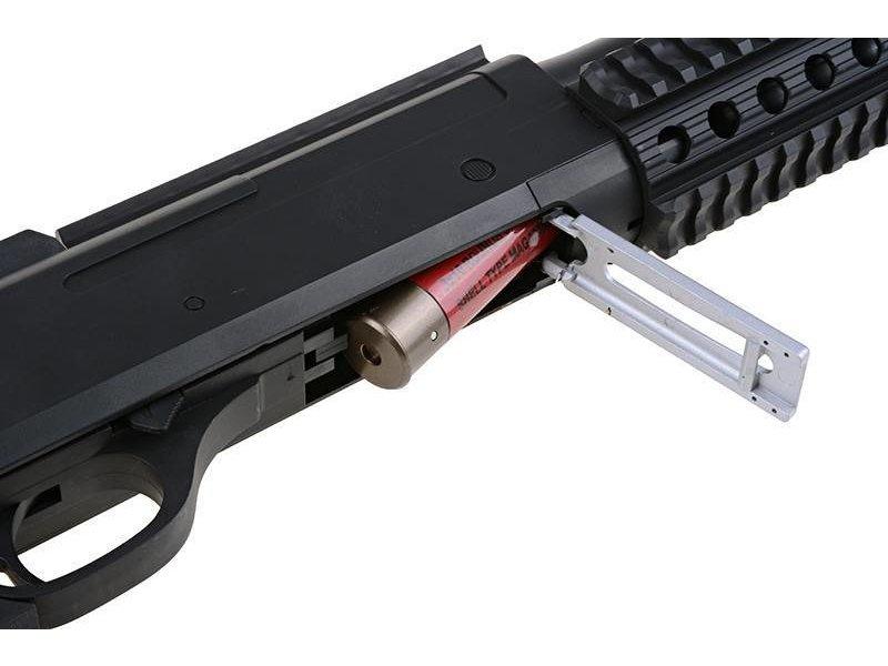 GFC Guns GFG26 Metal Shotgun