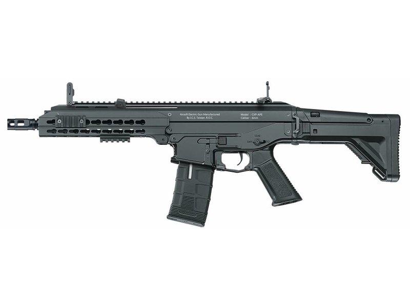 ICS CXP-APE (Black)
