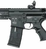 ICS CXP-HOG (Black)