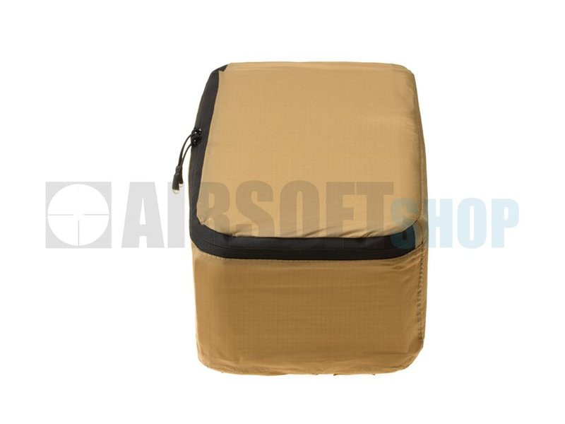 NFM Khard Light Pouch 4L (Coyote)