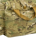 NFM Gyda 90L Bag (Multicam)