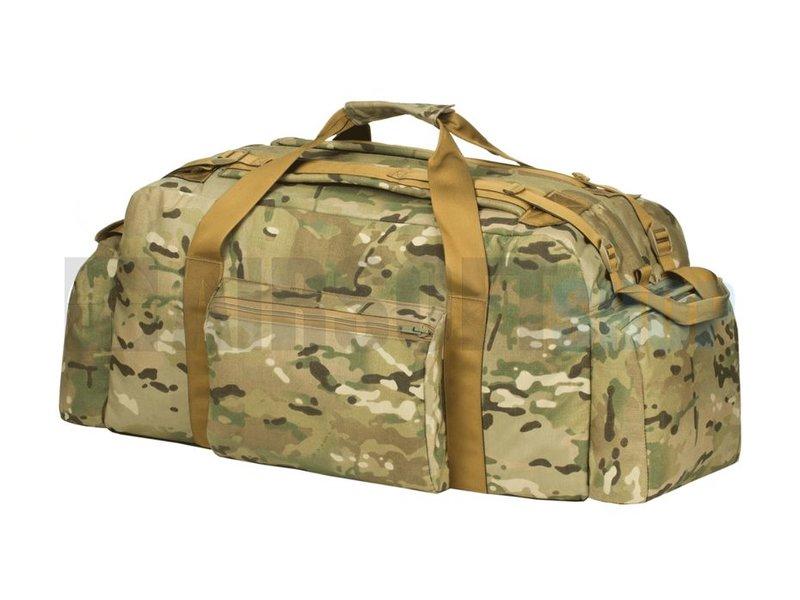 NFM Gyda 70L Bag (Multicam)