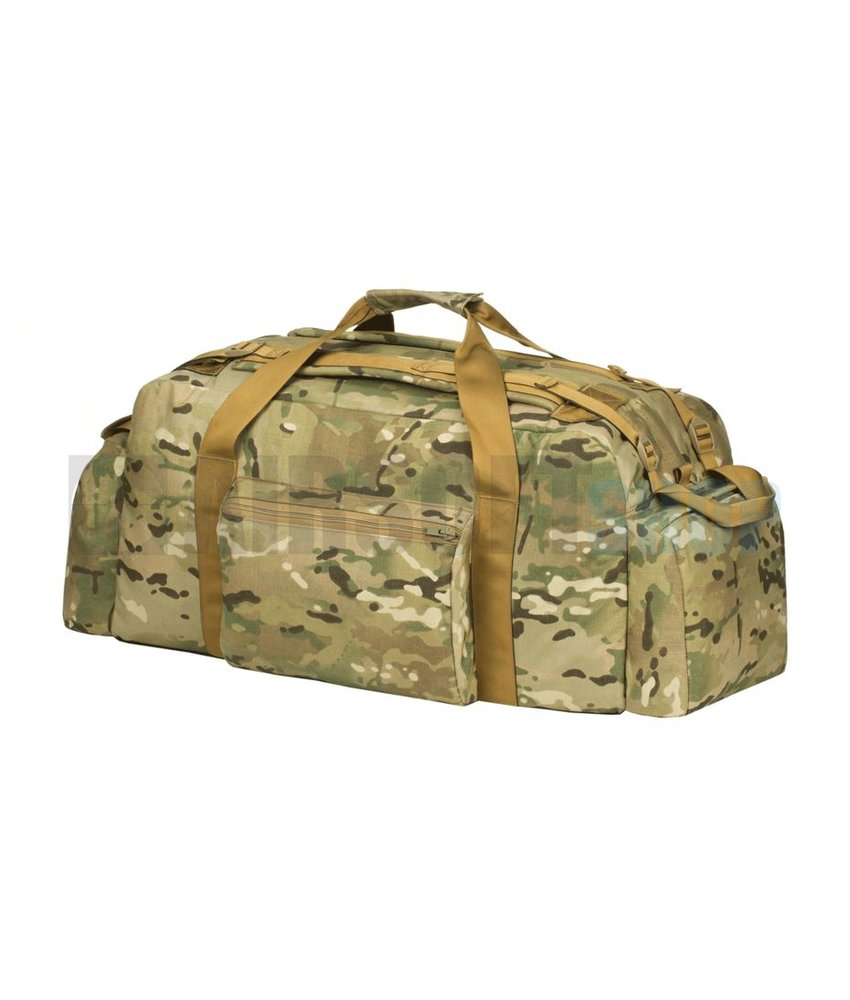 NFM Gyda 70L Bag (Multicam)