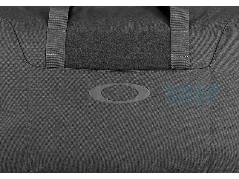 Oakley SI Duffle 70 (Shadow)