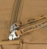 Oakley SI Duffle 30 (Coyote)