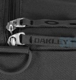 Oakley SI Duffle 30 (Shadow)