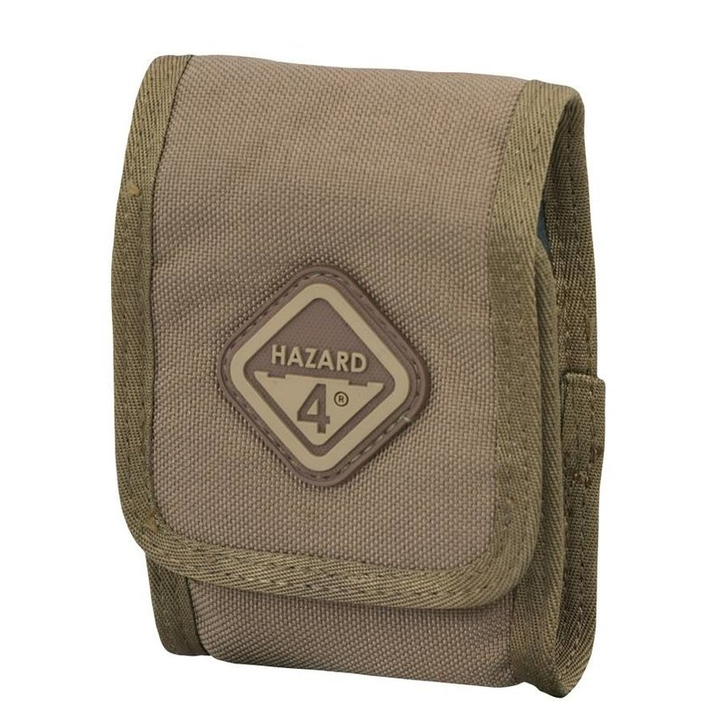 Hazard 4 Big-Koala Pouch (Coyote)