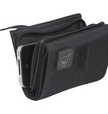 Hazard 4 Civilian Lab iWallet (Black)