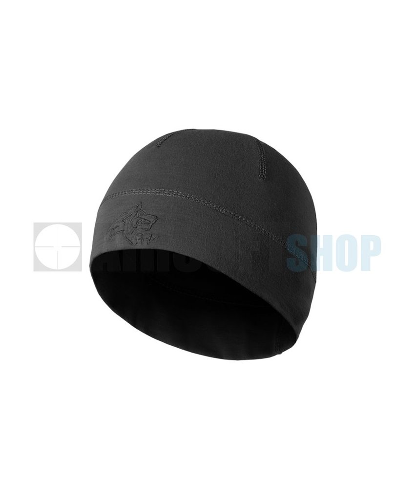 NFM GARM Light Beanie FR (Black)