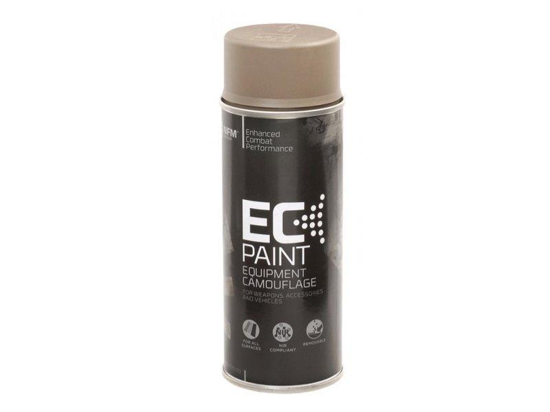 NFM EC NIR Paint (Coyote Brown)