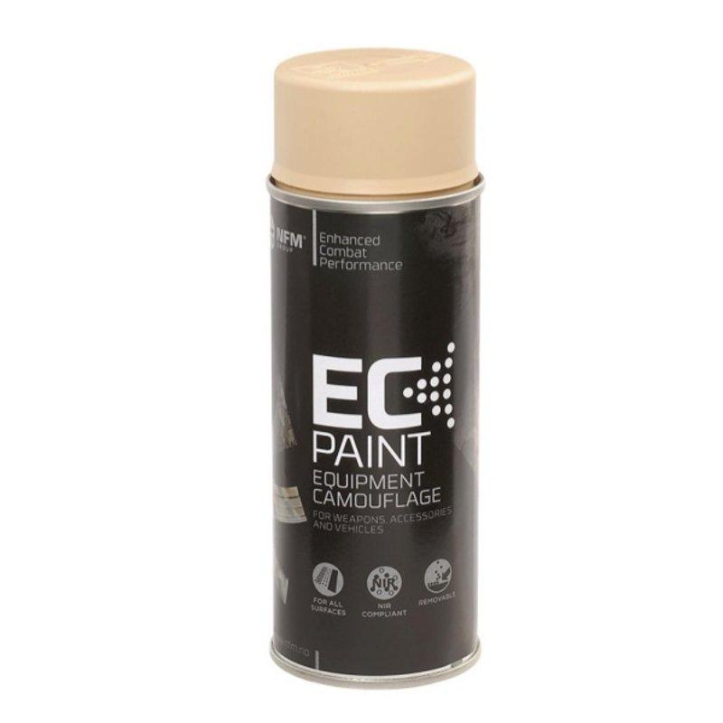 NFM EC NIR Paint (Sand)