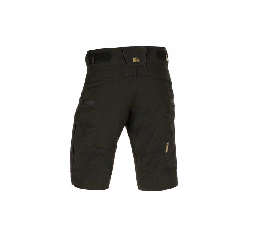 Field Short (Black)