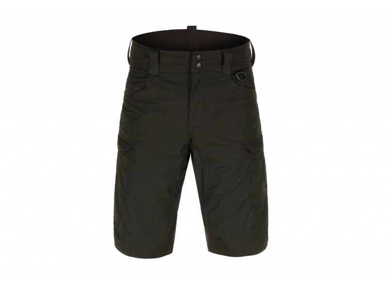 Claw Gear Field Short (Black)