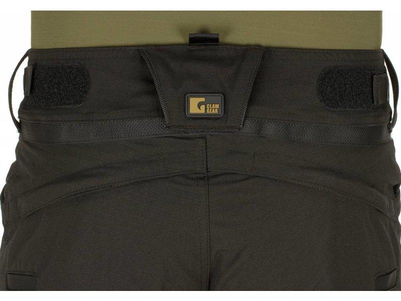 Claw Gear Field Short (Black)