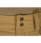 Claw Gear Field Short (Coyote)