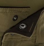 Claw Gear Field Short (RAL7013)
