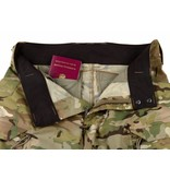 Claw Gear Field Short (Multicam)