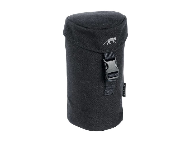 Tasmanian Tiger Bottle Holder Pouch 1L (Black)