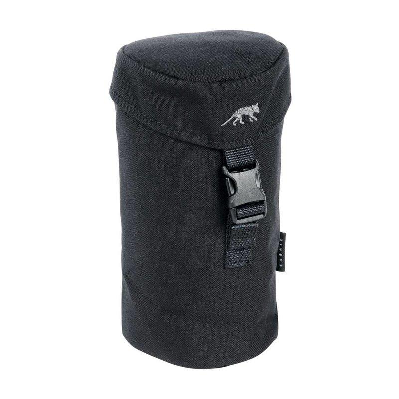 Tasmanian Tiger Bottle Holder Pouch 1L (Black)