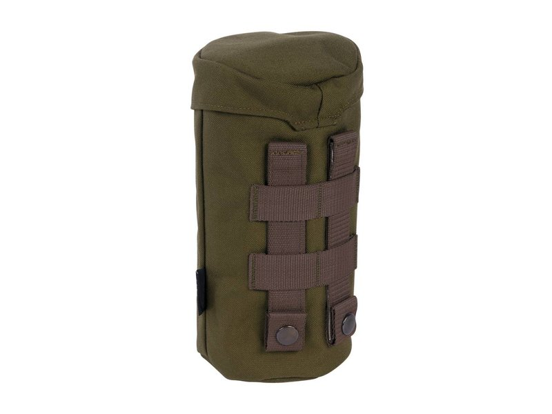 Tasmanian Tiger Bottle Holder Pouch 1L (Khaki)
