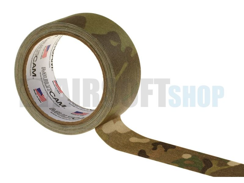 Pro Tapes Camo Tape (Multicam)