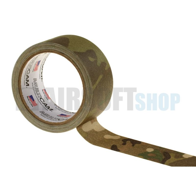 Pro Tapes Camo Tape (Multicam)