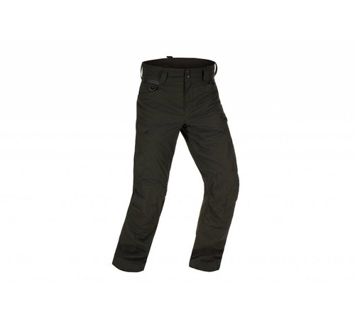 Claw Gear Operator Combat Pants (Black)