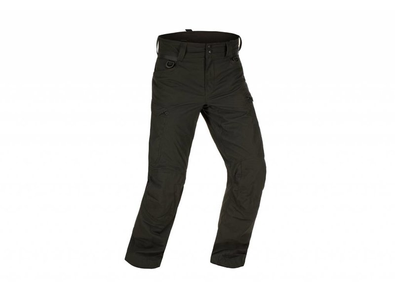 Claw Gear Operator Combat Pants (Black)