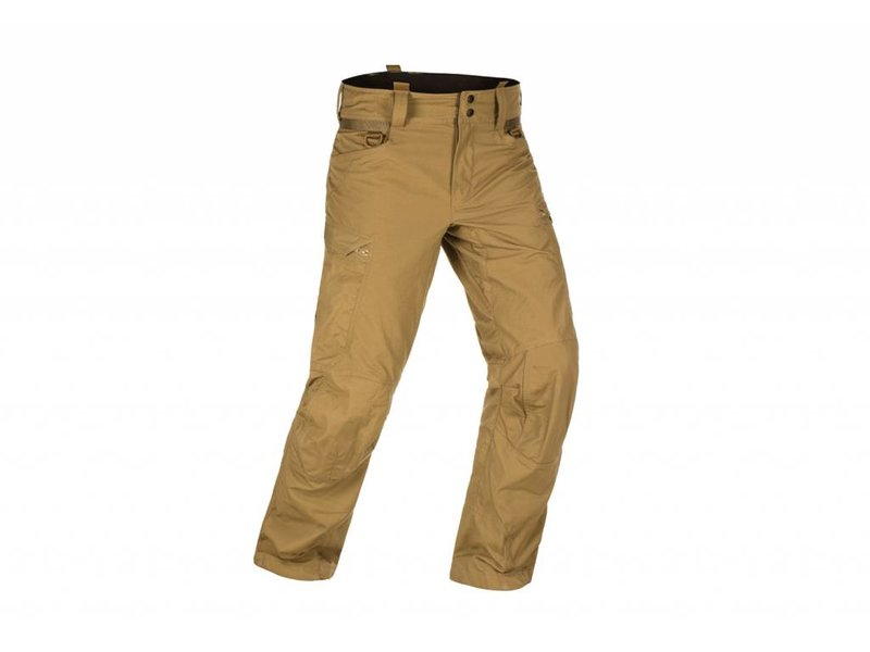 Claw Gear Operator Combat Pants (Coyote)
