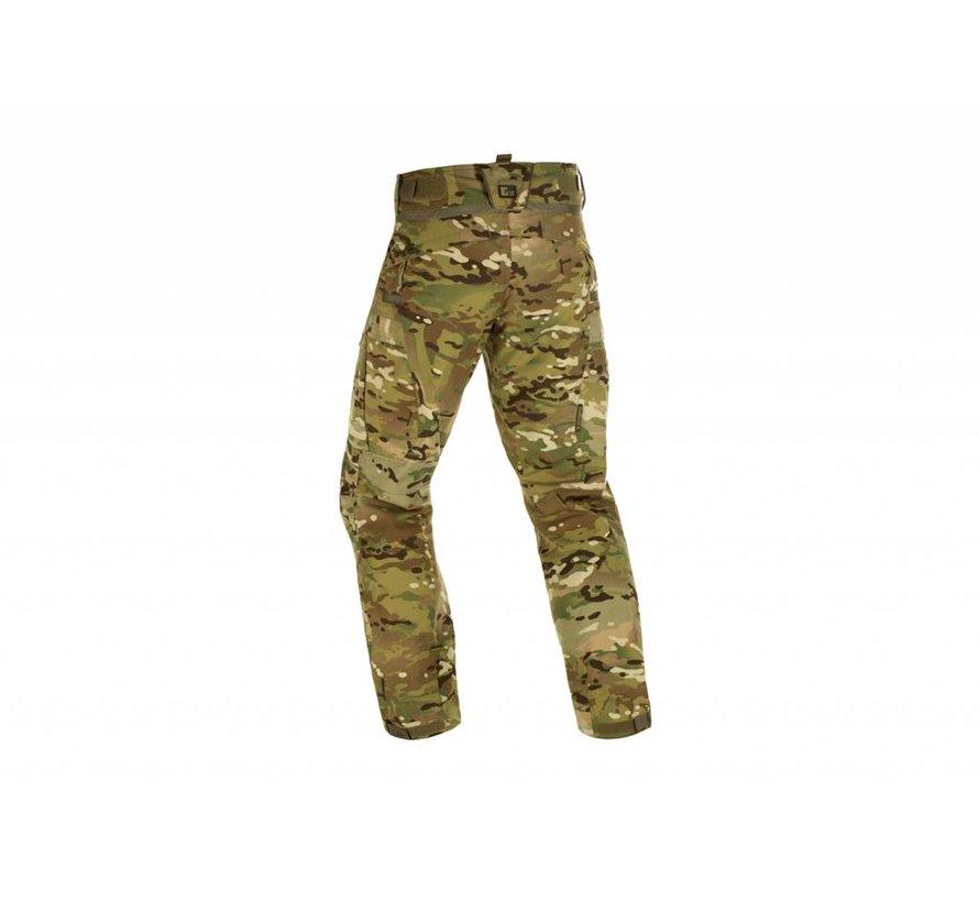 Operator Combat Pants (Multicam)