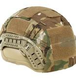 Invader Gear FAST Helmet Cover (ATP)