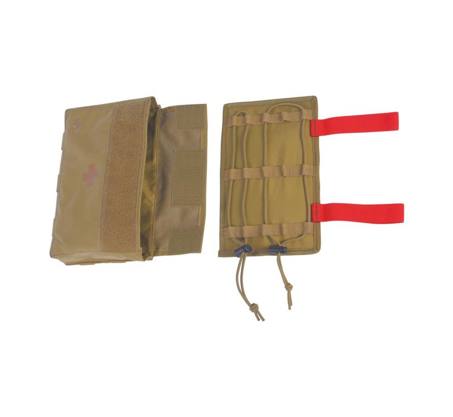 IFAK Pouch (Olive)