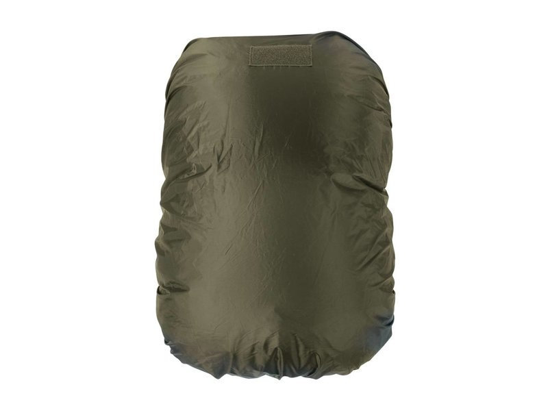 Tasmanian Tiger Backpack Rain Cover Large