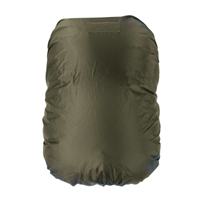 Tasmanian Tiger Backpack Rain Cover Extra Large