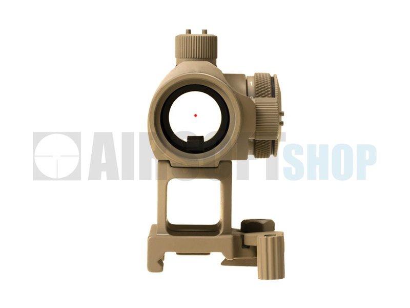 Element RD-1 QD Red Dot Kit (Desert)