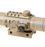 Element Delta Sight (Desert)
