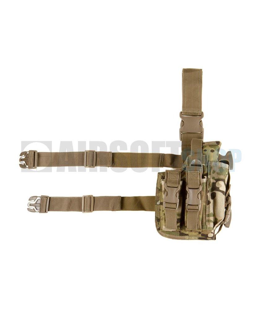 Invader Gear SOF Pistol Holster (ATP)