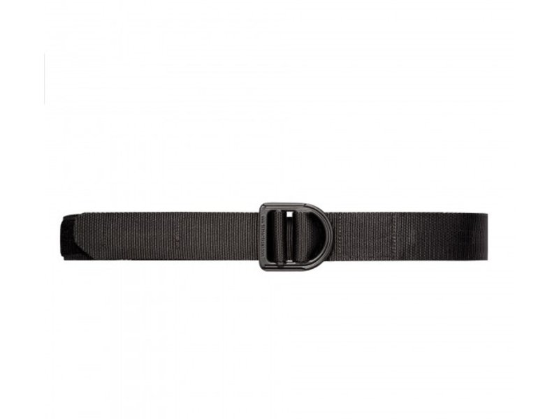 "5.11 Tactical Operator Belt 1.75"" (Black)"