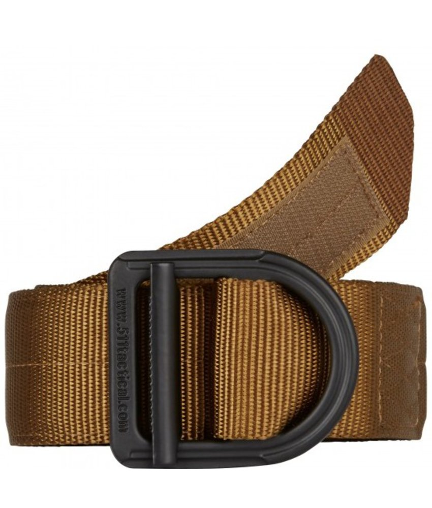 "5.11 Tactical Operator Belt 1.75"" (Coyote)"