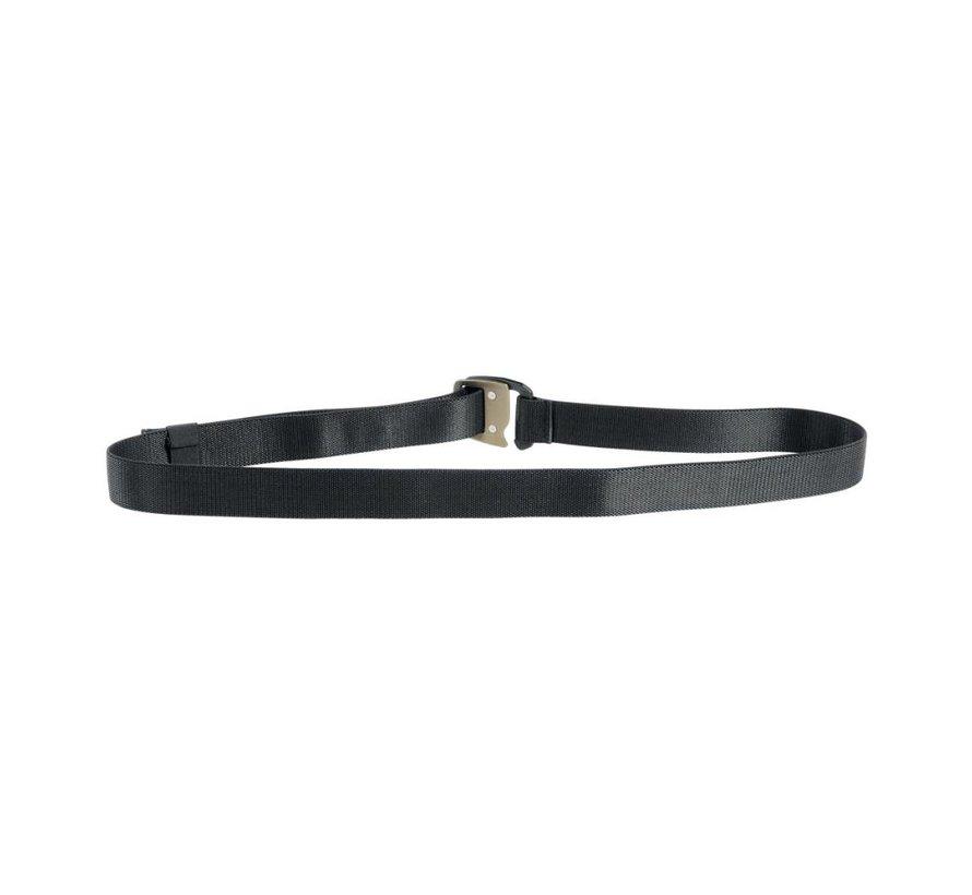 Stretch Belt (Black)