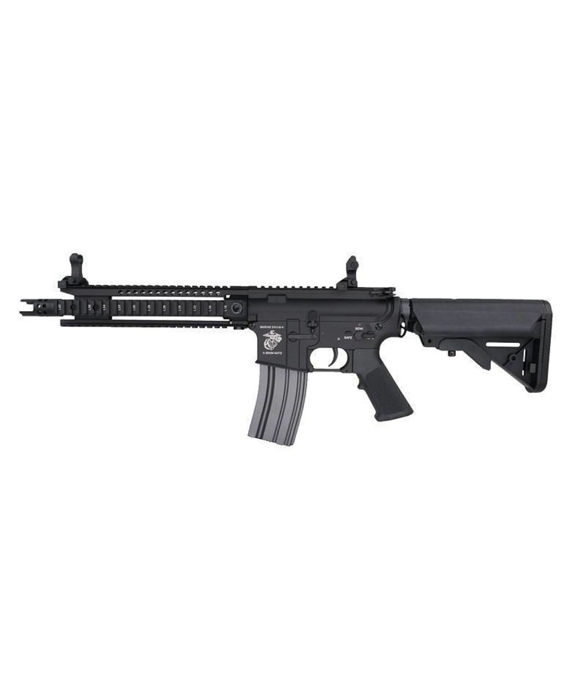 Specna Arms SA-A01
