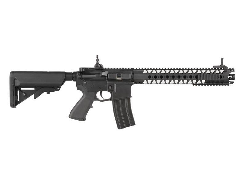 ForceCore FC-128 Assault Rifle