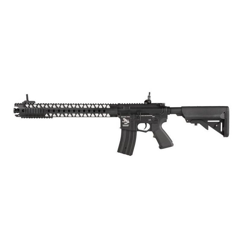 ForceCore FC-129 Assault Rifle