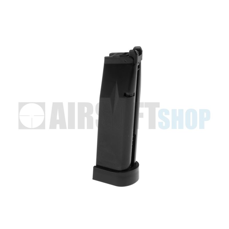 KJ Works KP-08 CO2 Mag (28rds)